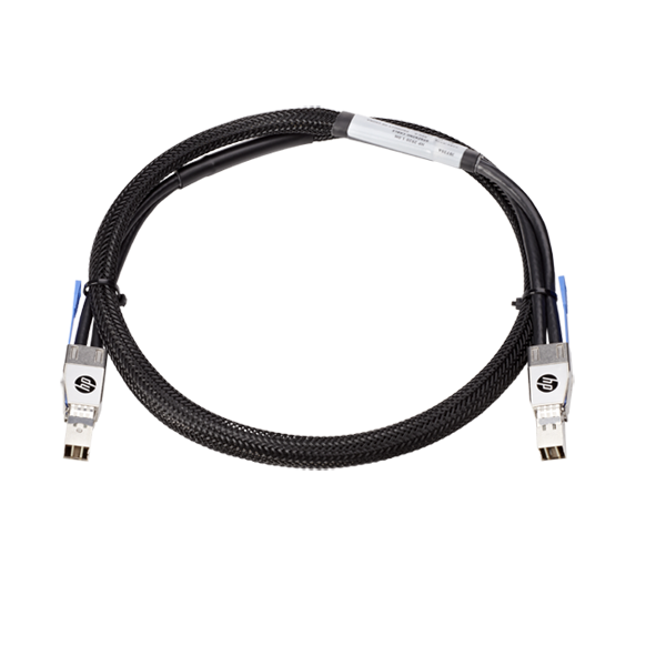 HP 2920/2930M 1.0M STACKING CABLE