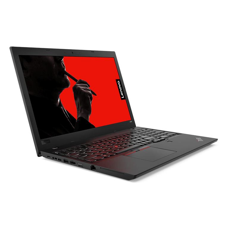 """LENOVO Thinkpad L580 20LW000BAU 15.6"""" i5-8250U 256G SSD 8G W10P Notebook"""