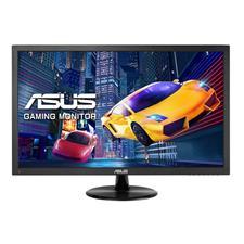 """Asus VP248QG 24"""" Gaming Monitor"""