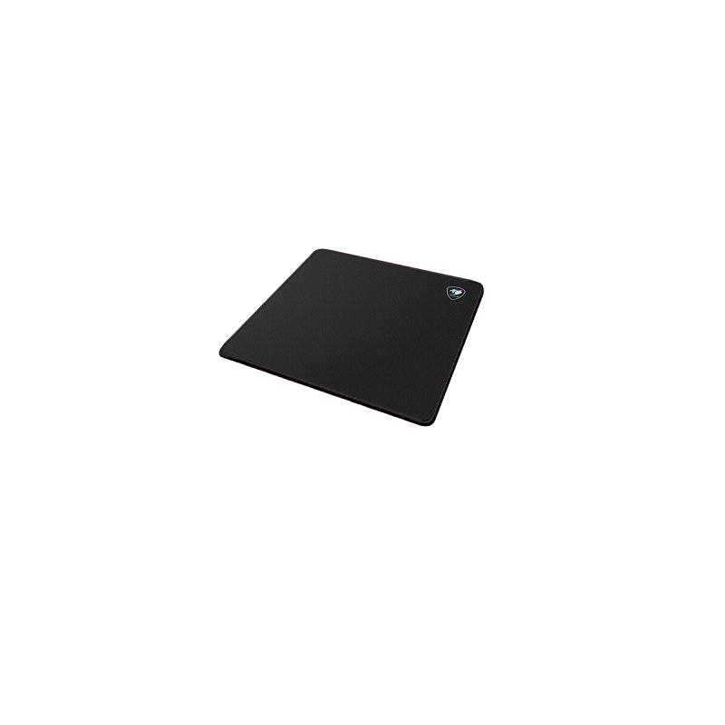 Cougar Speed EX S Gaming mouse pad (260x210x4mm)