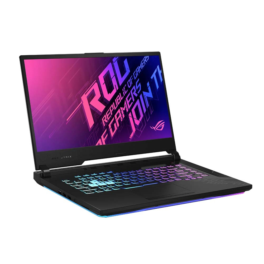 """Asus G712LW-EV010T 17"""" Gaming Notebook i7 RTX2070-8G W10"""
