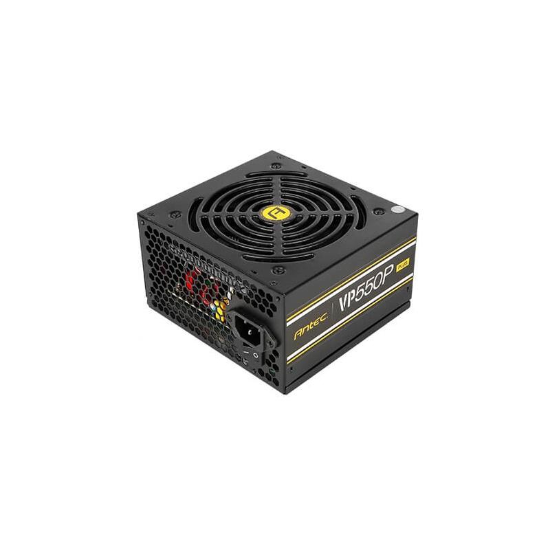 Antec VP-550P Plus 550W 80+ Power supply