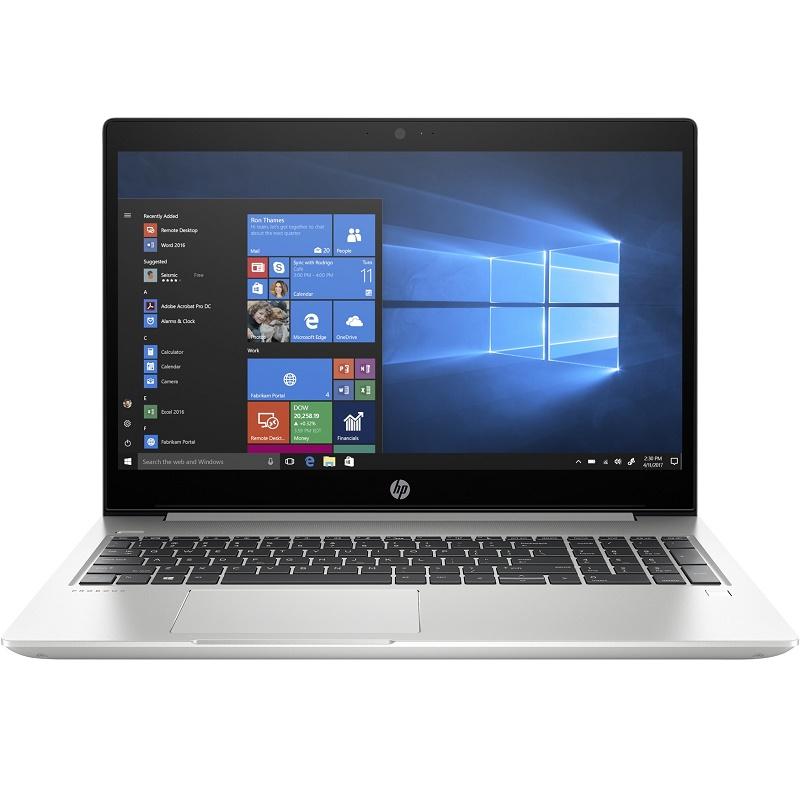 "HP 450 G6 ProBook 6BF80PA 15.6"" i5-8265U MX130 8G 256G W10P Notebook"