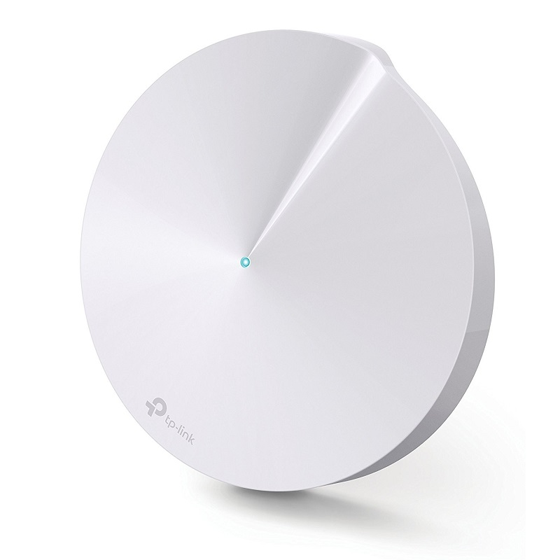 TP-Link DECO-M5 ** 1 PACK ** wifi mesh system AC1300