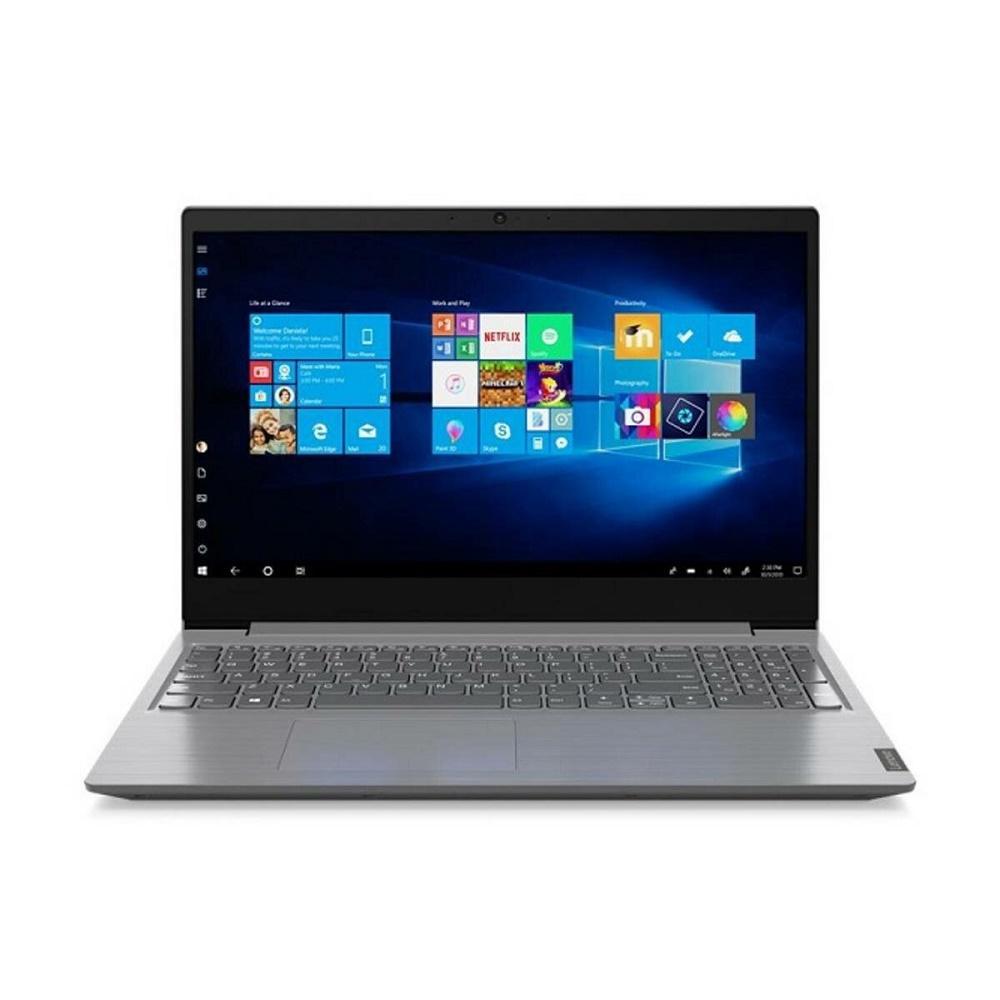 Lenovo V15-IIL 82C500R9AU i5-1035G1256G 8G W10 Pro Laptop