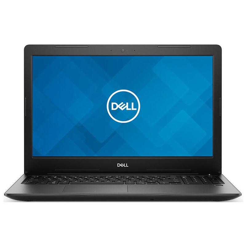 """DELL Latitude 3590 15.6"""" i5-8250U 256G SSD 8G W10P Notebook"""