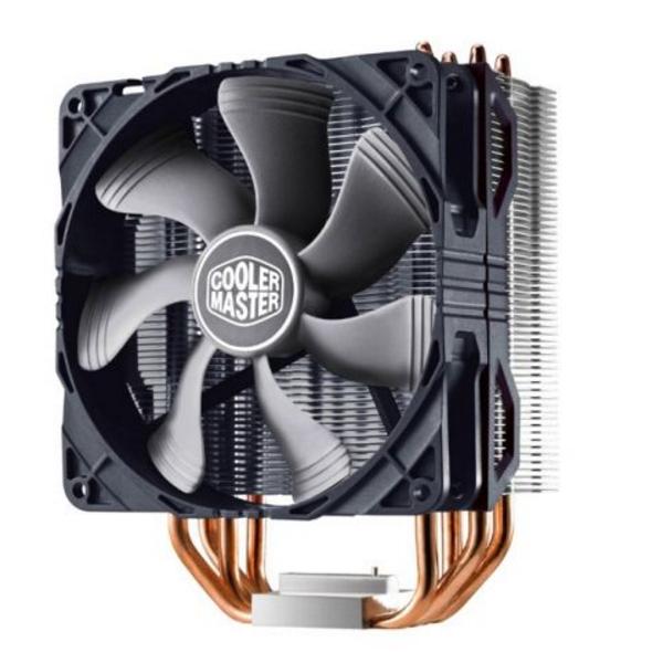 COOLERMASTER RR-212X-20PM-R1 HYPER 212X CPU Fan