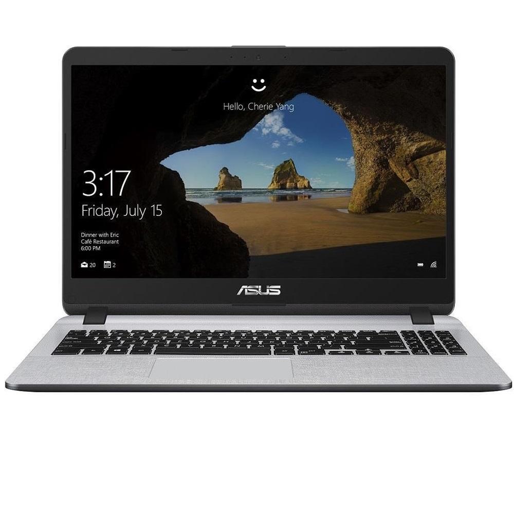 """Asus VivoBook X507UB-EJ282T 15.6"""" i5-8250U MX110 256G 8G NB"""