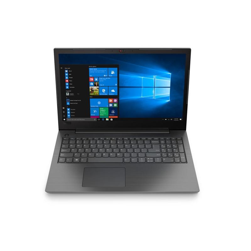 """LENOVO V130 81HN00GMAU 15.6"""" i5-7200U 500G 8G W10P Notebook"""