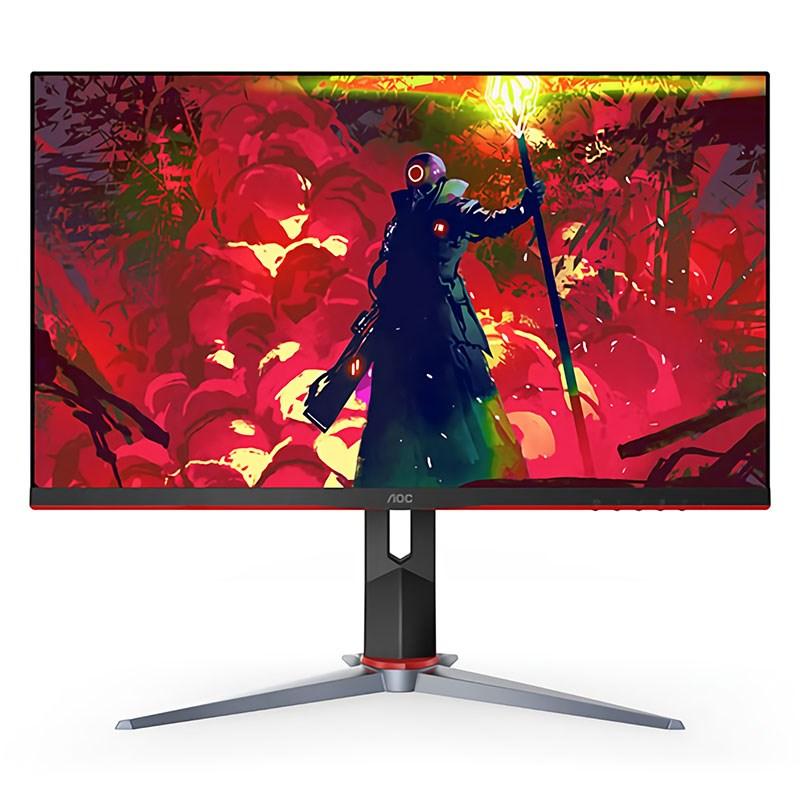 """AOC Q27G2S 27"""" 2K 155Hz IPS Gaming monitor 2560x1440"""