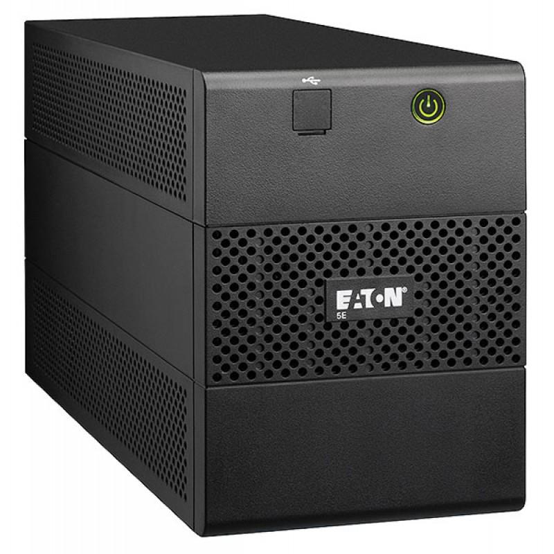 EATON 5E850IUSB-AU 5E UPS 850VA/480W