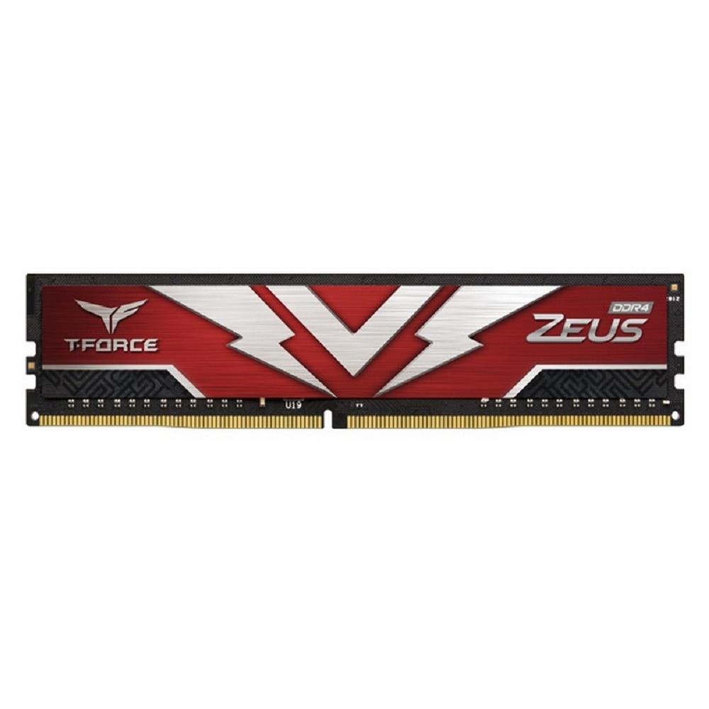 Team TTZD432G3200HC2001 32GB(1x32GB) DDR4 3200MHz ram