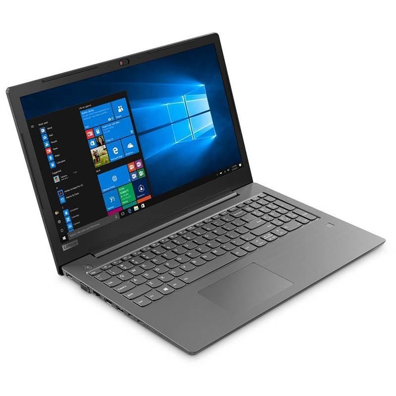 LENOVO V330 15.6IN I5-8250U 8G 256G W10P64