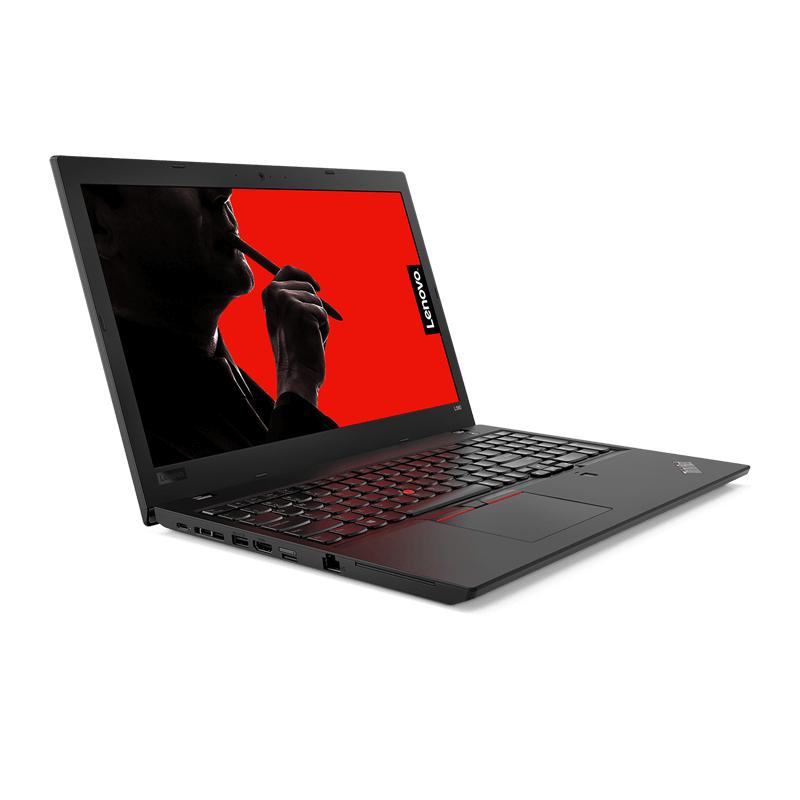"""LENOVO Thinkpad L580 20LW002EAU 15.6"""" i7-8550U 1T 8G W10P Notebook"""