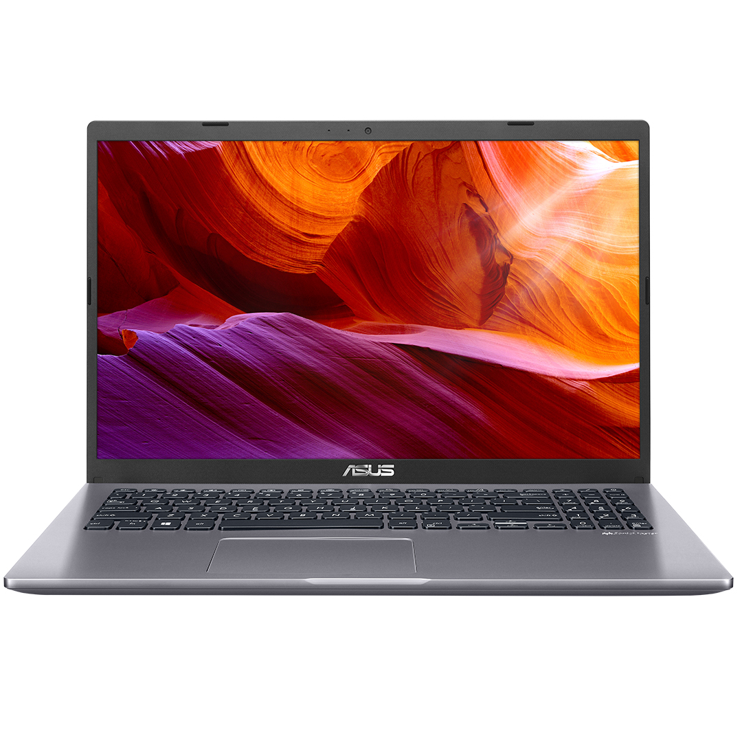 "Asus X509JB-BR167T 15"" Notebook i5-1035G1 512G 8G MX110 W10"