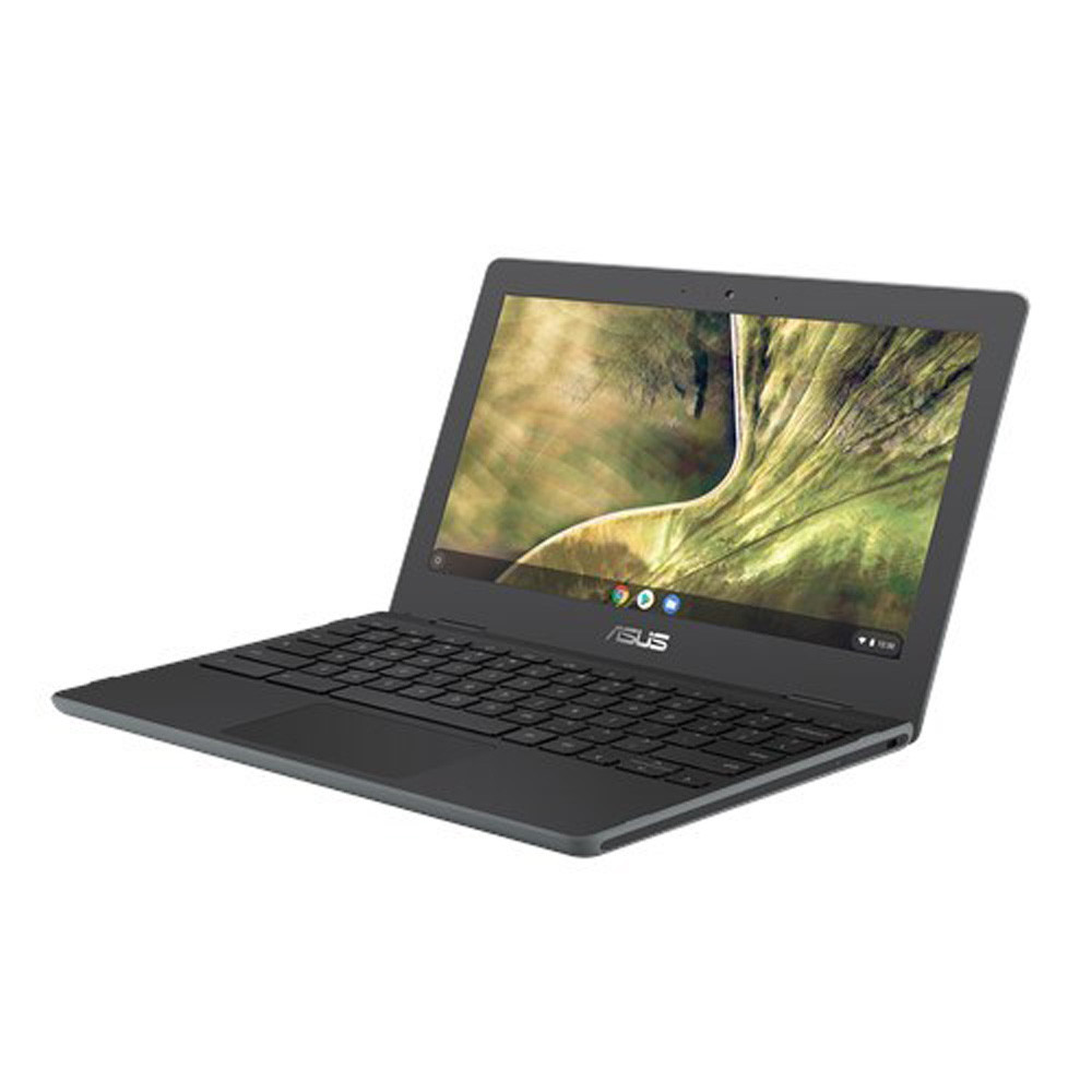 Asus C204MA-GJ0045 CHROMEBOOK N4000 11.6 Rugged 4G 32G