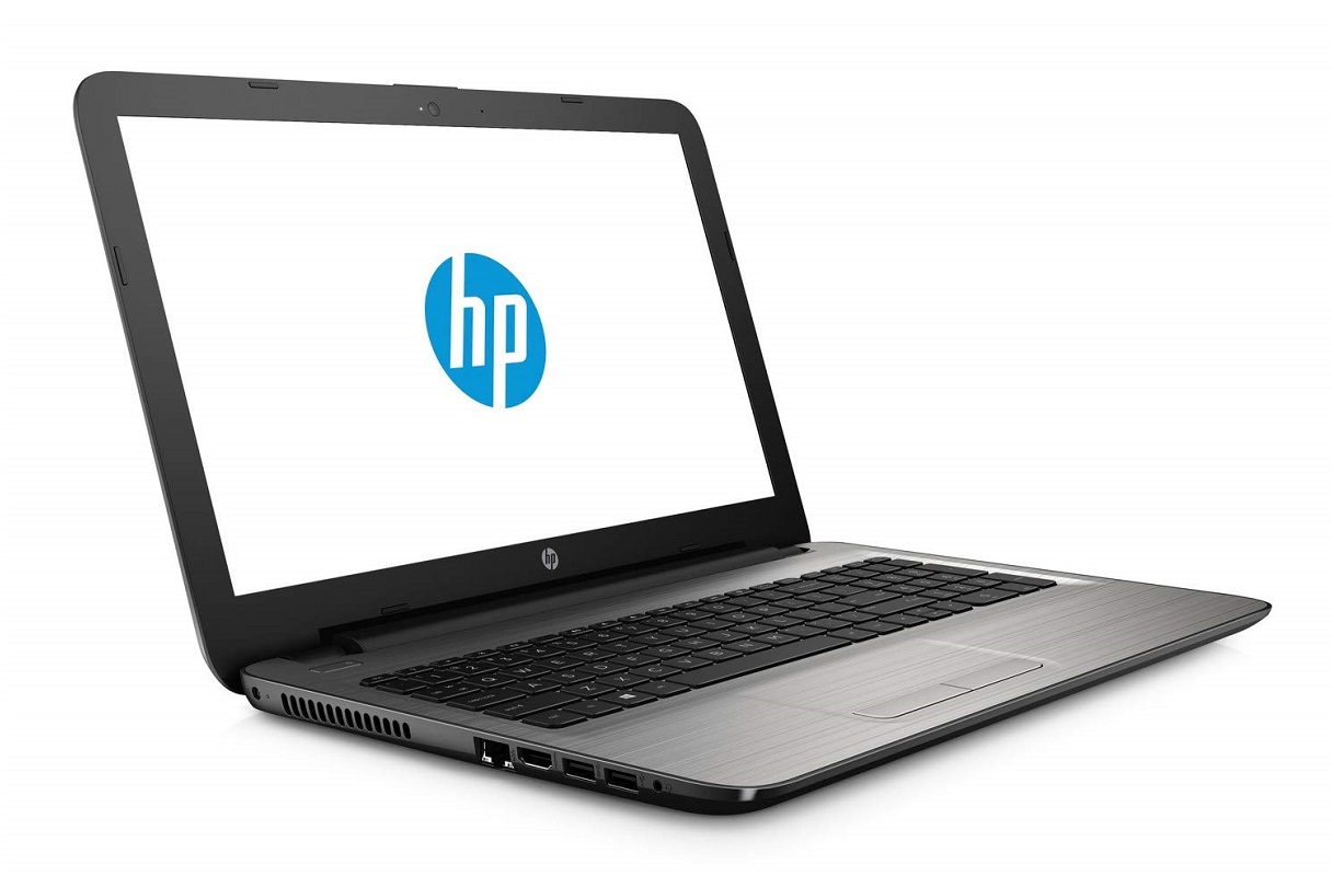 HP HP 15.6IN I5-6200U 8GB 1TB R5 M430
