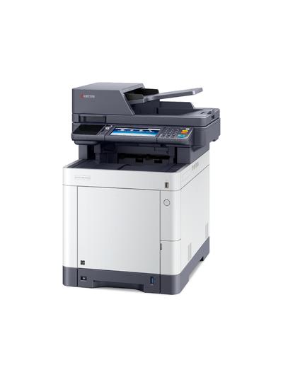 Kyocera M6230CIDN Laser COLOUR MFP A4