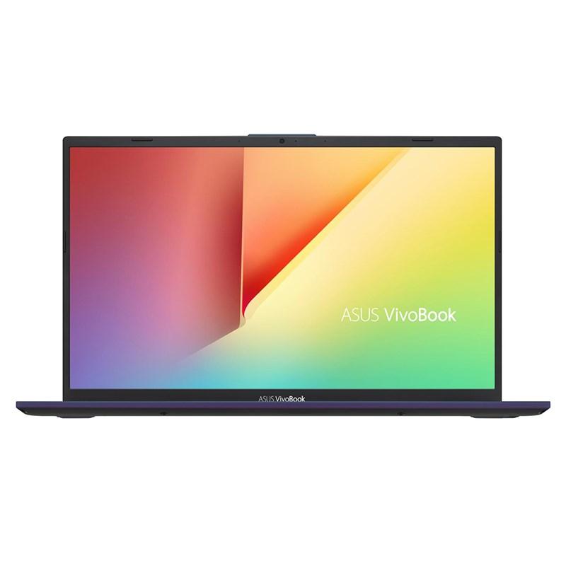 "ASUS X412FA-EK173R i5-8265 256G 8G 14"" W10 Pro Notebook"
