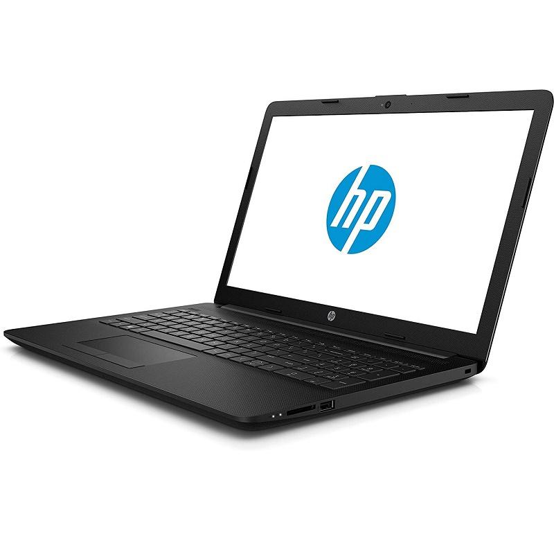 """HP 15-da0144tu 4TG92PA 15.6"""" i5-8250U 2T HDD 8G W10H Notebook"""
