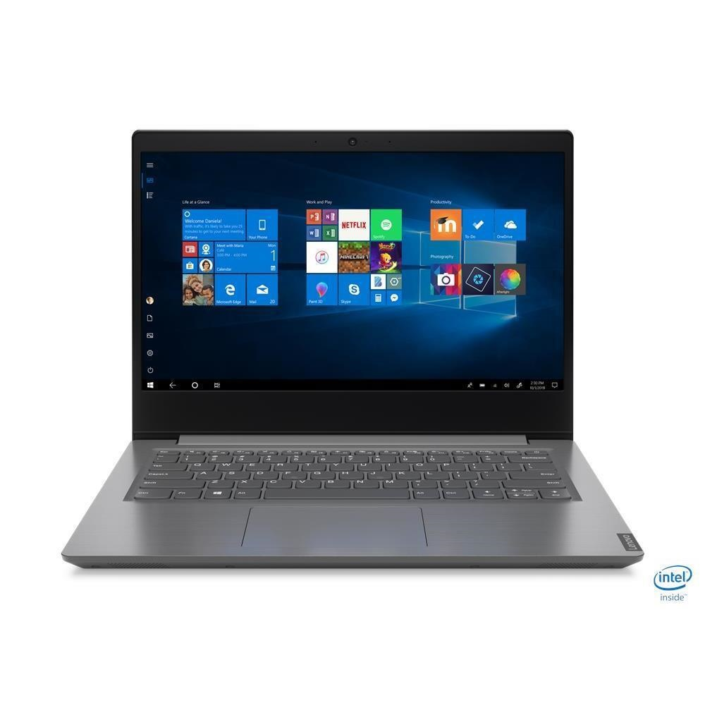 "Lenovo V14 82C401KAAU 14"" FHD  i5-1035G1 8G 256G W10P Laptop"