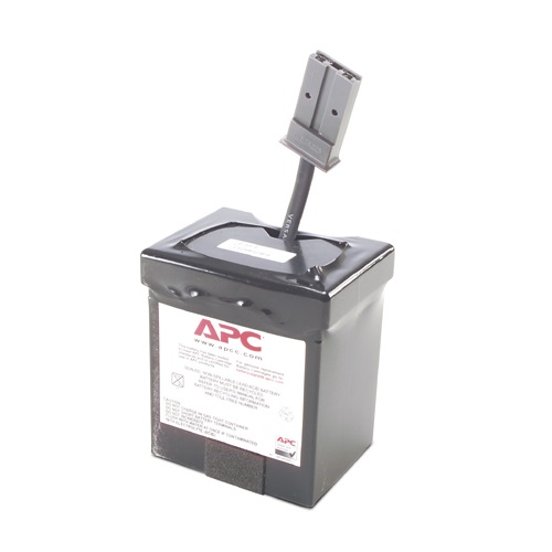 APC - SCHNEIDER APC Replacement Battery Cartridge #30