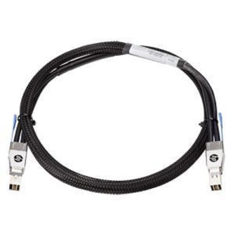 HP 2920/2930M 3.0M STACKING CABLE