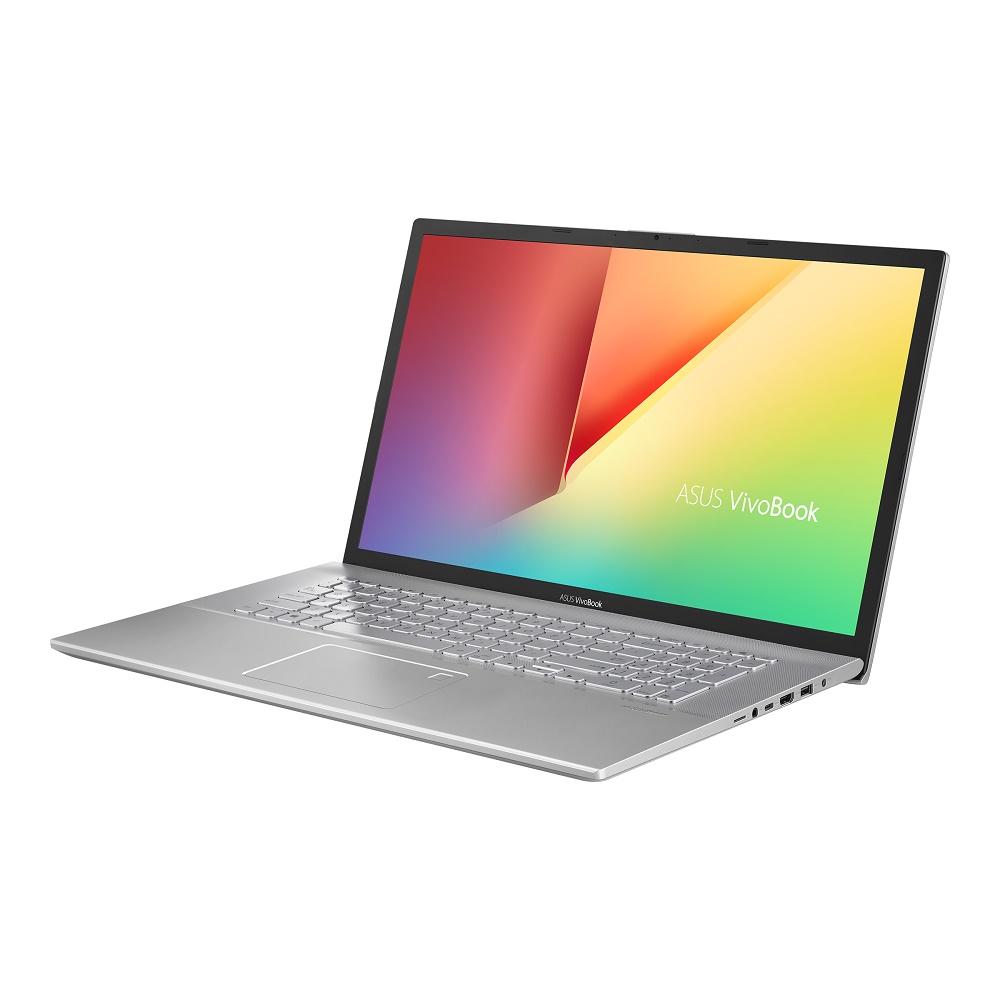 """Asus VivoBook S17 S712EA-AU024T i7-1165G7 17"""" Laptop"""