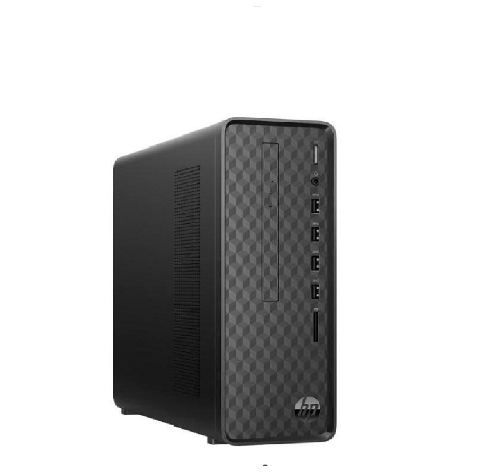 HP Slim Desktop S01-aF0202a 9EG60AA ATHLON-3050U 4G 256G W10